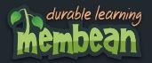durable learning membean